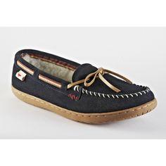 27cddf0617ab Women s Suede Leather Slipper Foamtreads™  Sabrina  Women s Suede Leather  Slipper  79.99 Do not