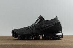 pretty nice 628fe 0c95f 2017 NIKE AIR VAPORMAX FLYKNIT 924501 001 Limited Edition Black are available  contact us  shoppingheavenonline