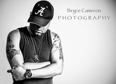 Bryce Cameron Photography | GALLERY