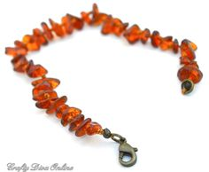 Check out this item in my Etsy shop https://www.etsy.com/listing/469168871/baltic-amber-bracelet-for-adults