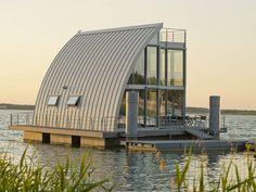 Ferienhäuser (Überblick)<Ferienhäuser | Lausitzer Seenland Resort