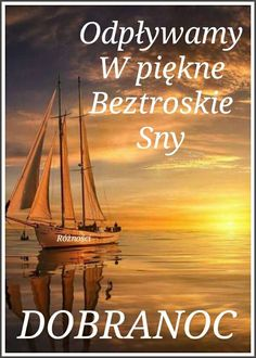 Good Night All, Magic Day, Sailing Ships, Boat, Humor, Movie Posters, Pictures, Text Posts, Good Night