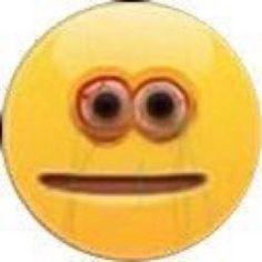 23 Best Discord Emojis Images Emoji Emoji Meme Discord