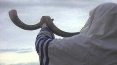 shofar photography - Google Search