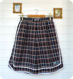 K1X Basketball Shorts Herren Größe L Short Bermuda Hose Sport mit Taschen in Kleidung & Accessoires, Herrenmode, Shorts & Bermudas | eBay
