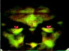 ZOZO Ouija board demon is unleashed, evil demonic forces are contacted on OUIJA BOARD turning their lives into a living hell! Haunted by evil spirits, demoni...