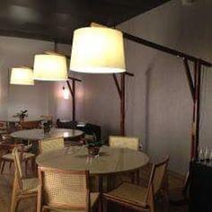 boa noite#quintafeira #luminarias #colunas madeira #new #decoração #decorador #decora #arquiteto #arquitetura #style #rustic #homedecor #interiores #interiordesing #vendas #planejados #loja #lojas #compre #falowme #sigame #comprasonline #instahome  Gostou ? Entre em contato conosco Telefone : 4137 - 9937 Email: contatoarteluzobjetos@hotmail.com