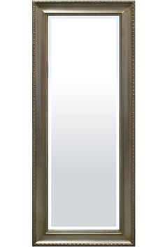 #Spiegel Mirror, Silver, Furniture, Studio, Design, Home Decor, Mirrors, Deco, Decoration Home