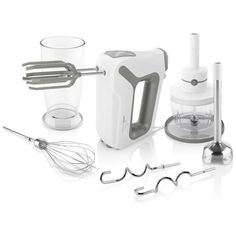 Konyhai Robotgép Lento 5:1-ben - 205190000 Chopper, Kettle, Kitchen Appliances, Diy Kitchen Appliances, Tea Pot, Home Appliances, Choppers, Boiler, Kitchen Gadgets