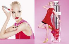 Addict Fluid Stick in Pandore | Christian Dior | $35 | www.dior.com