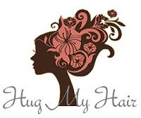 Only 2 more days to enter the @HugMyHair #giveaway Ends 4/27  #naturalhair #hair #beauty #natural