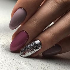 296.1k Followers, 189 Following, 11k Posts - See Instagram photos and videos from Маникюр / Ногти / Мастера (@nail_art_club_)