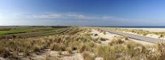 Nederland: Goeree-Overflakkee