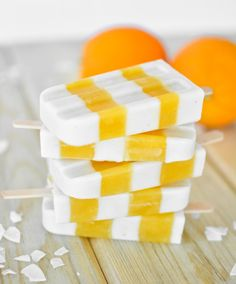 ... blood orange blood orange vanilla blood orange creamsicles from and