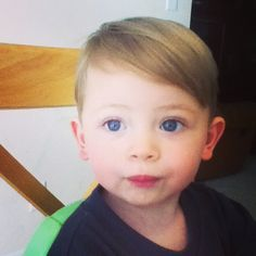 Baby Boy First Haircut Styles 4k Pictures 4k Pictures Full Hq
