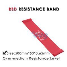 0 Resistance Loops, Crossfit Gear, Personal Care, Club, Self Care, Personal Hygiene
