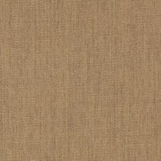 Sunbrella Canvas Heather/Beige from @fabricdotcom  In the living room or by the pool, Sunbrella fabrics give you the sophisticated style you want with beauty, softness, texture and the protection you need. Sunbrella fabric meets and exceeds durability expectations with many remarkable features; 15,000 Double Rubs, UV resistant, breathable and air-dries very quickly, fade resistant, stain resistant and has minimal shrinkage or stretching. Sunbrella is medium weight (approx. 7.9 oz. per…
