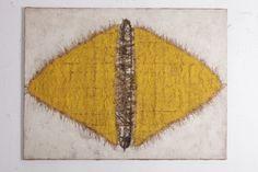 1stdibs | Hanna Eshel - Untitled 1971-25