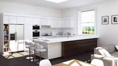 Image result for sketchup interiors