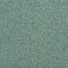 The K5596 upholstery fabric by KOVI Fabrics features Plain or Solid pattern and Aqua or Teal as its colors. It is a Damask or Jacquard, Tweed type of upholstery fabric and it is made of 50% Polyester, 50% Acrylic material. It is rated Exceeds 200,000 Wyzenbeek Rubs which makes this upholstery fabric ideal for residential, commercial and hospitality upholstery projects. This upholstery fabric is 54 Inches inches wide and is sold by the yard in 0.25 yard increments or by the roll. Call or…