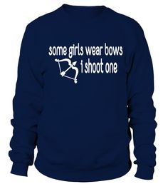 # Archer Archery Bow arrow shoot shooting hunting sport T shirt .  HOW TO ORDER:1. Select the style and color you want: 2. Click Reserve it now3. Select size and quantity4. Enter shipping and billing information5. Done! Simple as that!TIPS: Buy 2 or more to save shipping cost!This is printable if you purchase only one piece. so dont worry, you will get yours.Guaranteed safe and secure checkout via:Paypal | VISA | MASTERCARD