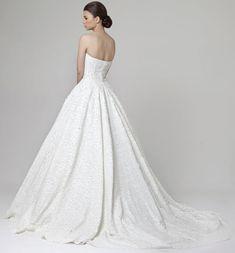 Rani Zakhem Wedding Dresses 2014 Collection