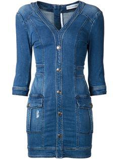 https://cdnc.lystit.com/photos/9c66-2015/03/26/pierre-balmain-blue-button-fastening-fitted-denim-dress-product-0-524948187-normal.jpeg