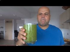 Reversing Diabetes - Day 33 - Fantastic Green Smoothie! - WATCH VIDEO HERE -> bestdiabetes.solu... Why diabetes has NOTHING to do with blood sugar     best greens for diabetes     I'm here to figure out how to do the best transformation: transforming my mind so it takes care of my body. Enjoy this video on my journey of reversing diabetes and getting my blood sugar under... Why diabetes has NOTHING