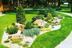Elegant 20 Wunderschöne Garten Deko Ideen !   Beautiful Garden Deco Ideas