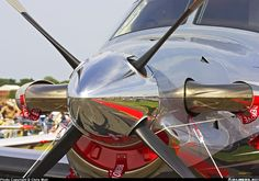 Pilatus PC-12-45