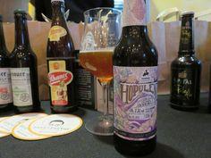 Hopulenz Craft Beer