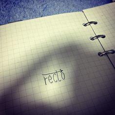 ロゴなど考えていたけど考えれば考える程ゴチャゴチャしてきたのでもうこれでいいかなー笑手で書けるし(())ケラケラ