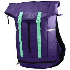 6fc1a36ab4b2 Nike LeBron Ambassador Backpack at Eastbay