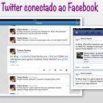 Tutorial: Como conectar Twitter com Facebook?