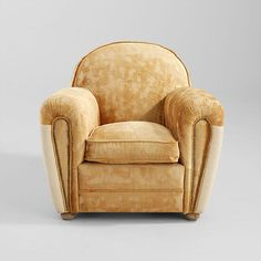 Calvin Chair design by Cyan Design