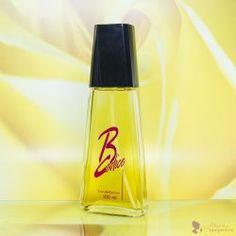 Férfi parfümök 24 féle ilaltban Perfume Bottles, Lipstick, Beauty, Lipsticks, Perfume Bottle, Beauty Illustration