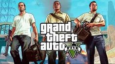 Amazing Offers And Deals: Download GTA 5 cheat codes for free