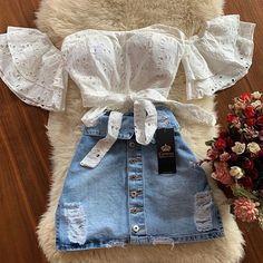 Girls Fashion Clothes, Teen Fashion Outfits, Swag Outfits, Girly Outfits, Mode Outfits, Cute Casual Outfits, Pretty Outfits, Stylish Outfits, Clothes Women