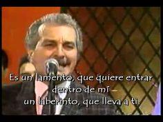 Cinco Noches   Paquito Guzman   Letra