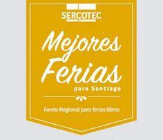 Mejores Ferias para Santiago
