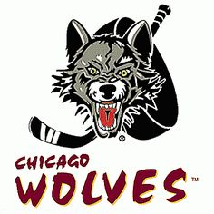 #Tickets 4 TICKETS + PARKING CHICAGO WOLVES vs CLEVELAND 2/22/17 11:00AM MORNING GAME #Tickets