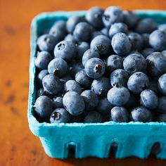 http://content.everydayhealth.com/sbd2/cms/eight-superfoods-to-add-to-your-diet-now-08-pg-full.jpg