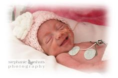 Nicu picture. This brings tears. Xx
