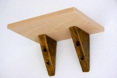 Making Wooden Shelf Brackets - Making Wooden Shelf Brackets , How to Build Shelf Brackets In 2019 Diy