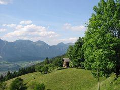 Urlaub in Österreich; die besten Wellness Hotels in Österreich Austria, Hotels, Mountains, Nature, Travel, Ski Resorts, Ski Trips, Summer Vacations, Places