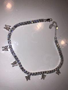 Diamond Evil Eye Necklace / Gold Ruby Necklace / Ruby and Diamond Necklace / Good Luck Necklace / Mothers Day Gift Features Cute Jewelry, Jewelry Necklaces, Gold Bracelets, Wrap Bracelets, Pandora Bracelets, Jewlery, Grunge Jewelry, Fashion Jewelry, Women Jewelry