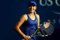 CiCi Bellis Breaks New Precocity Record in ITF Circuit