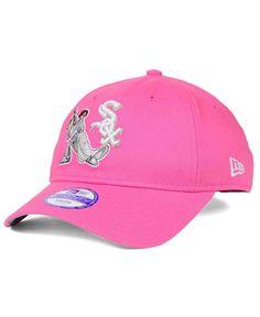 New Era Girls' Chicago White Sox Star Wars 9TWENTY Cap