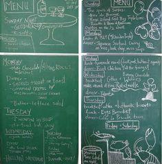 www.welke.nl%2Finspiratie%2FEen-koelkast-saai-Welnee-niet-met-deze-tips-om-je-koelkast-te-pimpen Kings Island, Chalkboard Quotes, Art Quotes, Om, Tips, Counseling