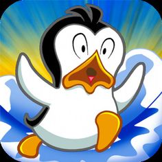 Hack Racing Penguin without Jailbreak -
